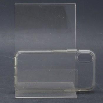 Silikonový obal OtterBox 77-59608