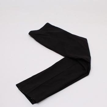Pánské kalhoty MERAKI 631238