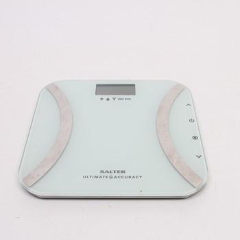 Digitální váha Salter 9173 WH3R