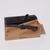 Nůž Gerber LMF II Infanty 31-003661 černý