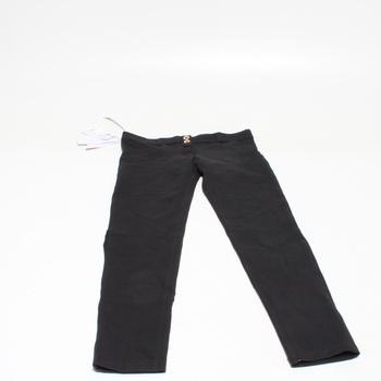 Dámské kalhoty Freddy černé vel.38 EUR