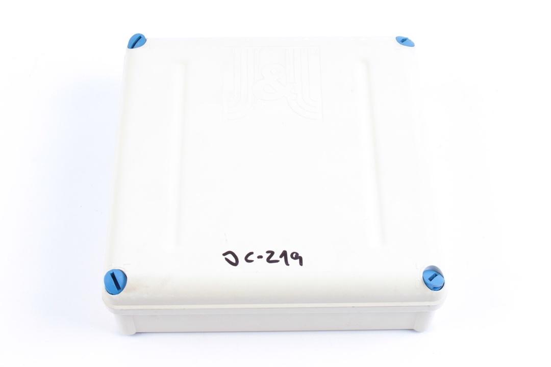Anténa GentleBOX JC-219UF, 5 GHz