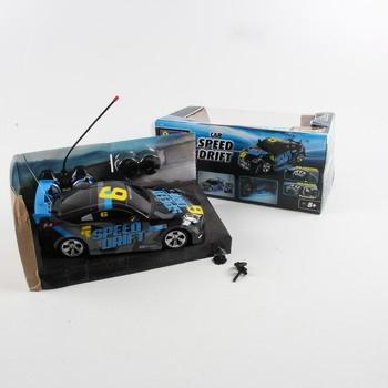 RC model auta Revell Speed Drift