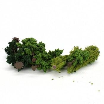 Jehličnaté stromy Faller 181495