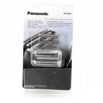 Náhradní břit s planžetou Panasonic WES 9020