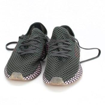Dámské tenisky Adidas Damen Sneaker