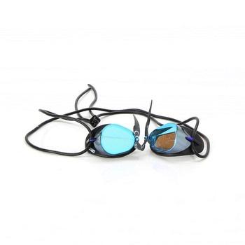 Plavecké brýle Arena Swedix 9239