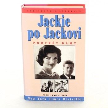 Christopher Peter Andersen:Jackie po Jackovi