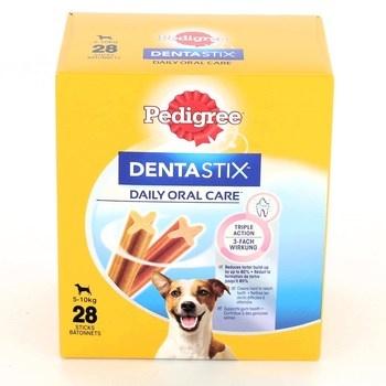 Denta Stix Pedigree Daily Oral Care
