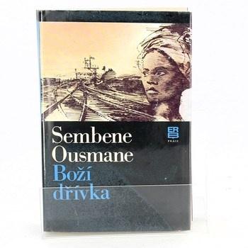 Ousmane Sembène: Boží dřívka