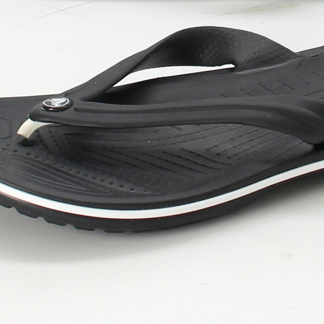 Pánské žabky Crocs Crocband 11033