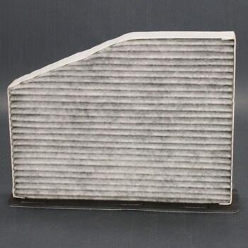 Pylový filtr Mann Filter FP 2939/1