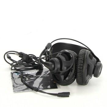 Stereofonní sluchátka Roccat ROC-14-410