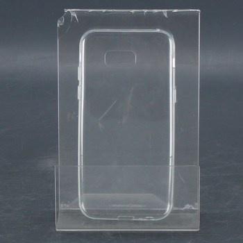 Zadní kryt Samsung Galaxy A5