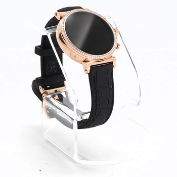 Chytré hodinky dámské Michael Kors MKT5069