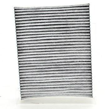 Vzduchový filtr Mann Filter FP 25 001