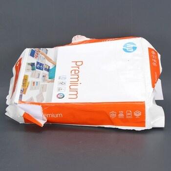 Kancelářské papíry HP CHP854 500ks Premium