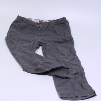 Pánské kalhoty 28 Palms Herren