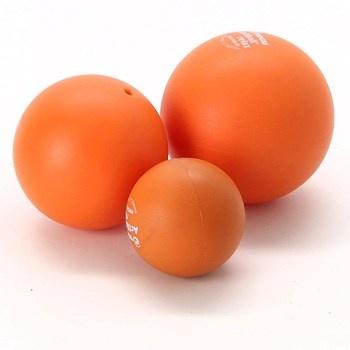 Sada Togu Relax Acti Ball 3 ks