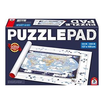 Podložka na puzzle Schmidt Puzzle pad