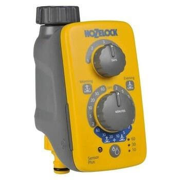 Zavlažovač Hozelock Sensor Controller Plus