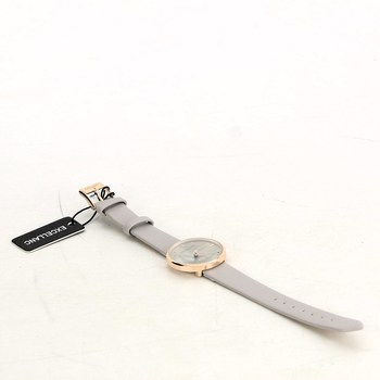 Dámské hodinky Excellanc 1900188 šedé