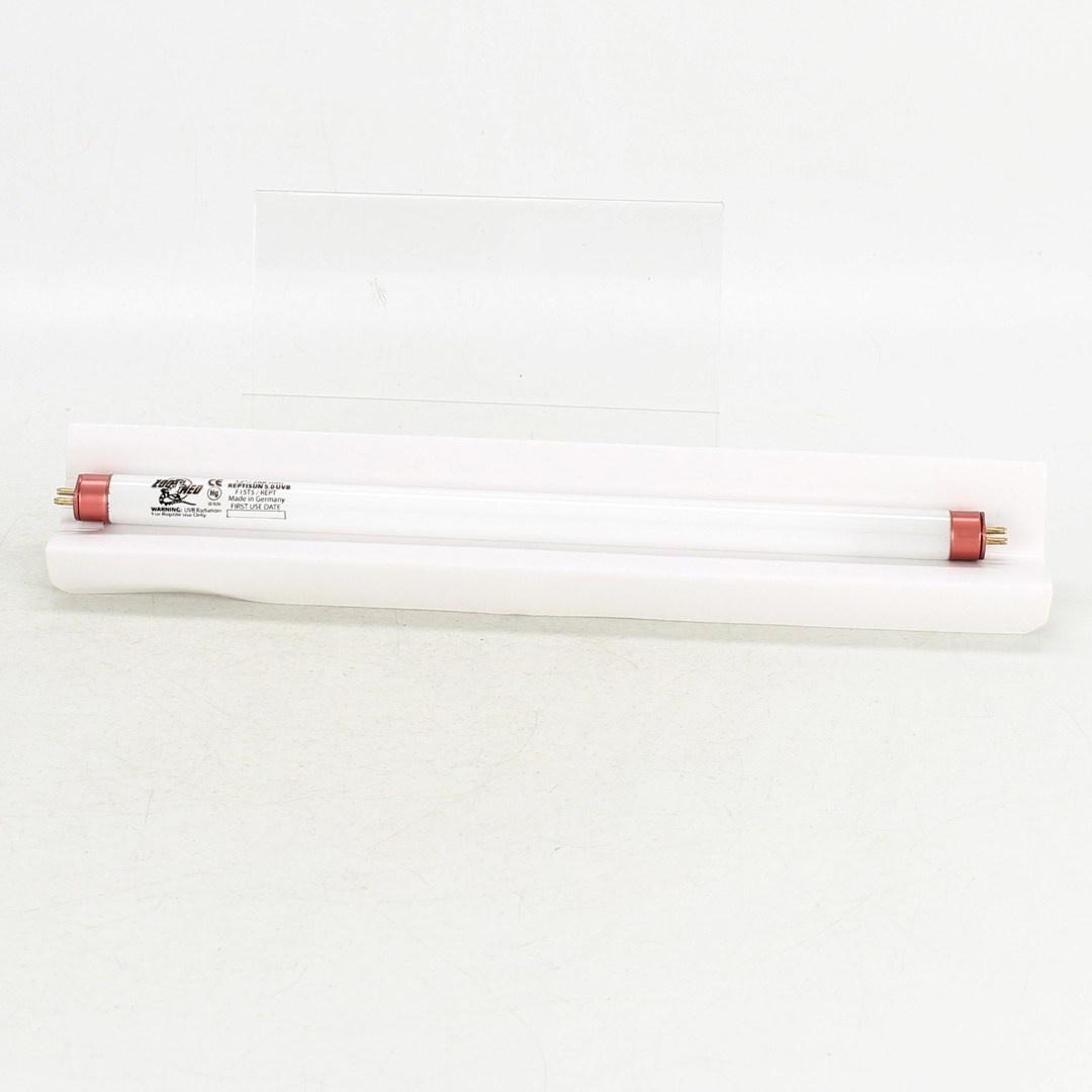 Žárovka ZOO MED Reptisun 5.0 T5HO 15 W