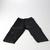 Cyklistické kalhoty černé 3/4 nohavice