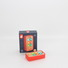 Dětský hrací telefon Janod