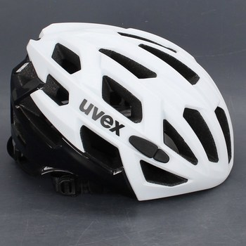Cyklistická helma Uvex Race 7 M