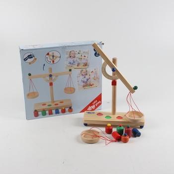 Dětská hra Small Foot 4592