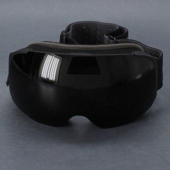 Brýle na snowboard EDriveTech