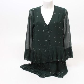 Dámské letní šaty Pepe Jeans PL952583