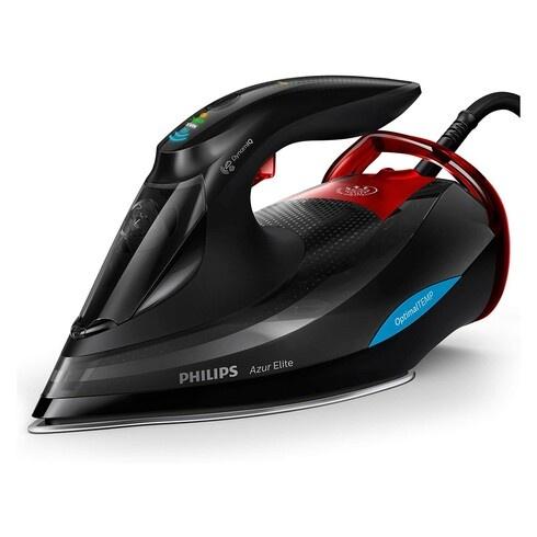 Napařovací žehlička Philips GC503