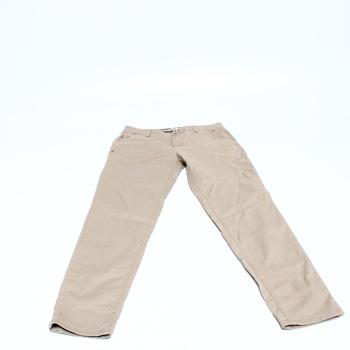 Dámské kalhoty Esprit 990EE1B302