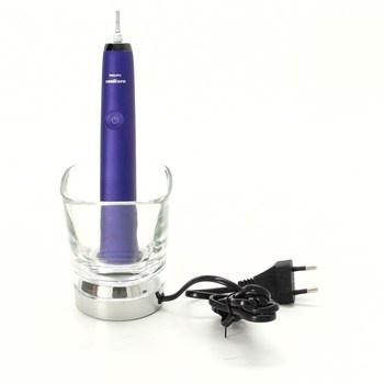 Elektrický zubní kartáček Philips Sonicare DiamondClean