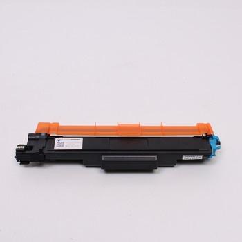 Náplň do tiskárny Schneider TN-243/247