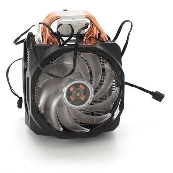 Chladič procesoru Cooler Master MA610P