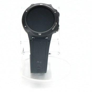 Chytré hodinky Vigorun ID216