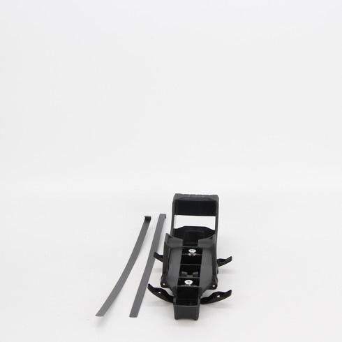 Držák na zámek kola Abus 78072 1 černý