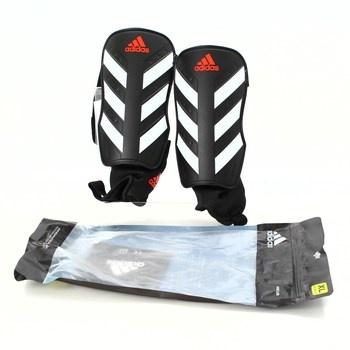 Holenní chrániče Adidas CW5565