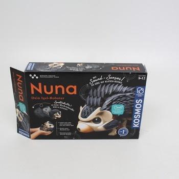 Robotický ježek Kosmos Nuna 620066