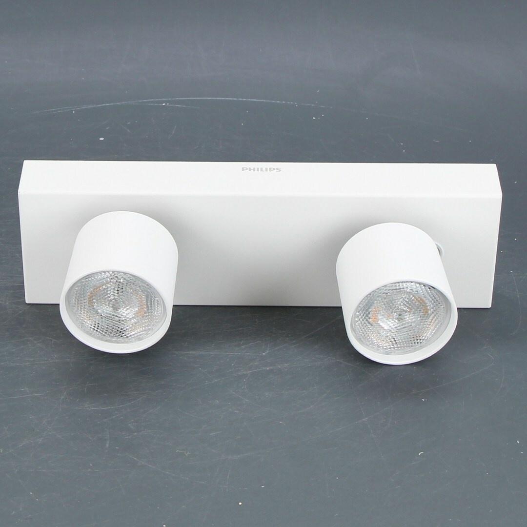 Nástěnné LED svítidlo Philips 906740
