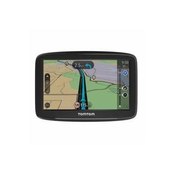 Navigační systém GPS Tomtom START 42 Europe