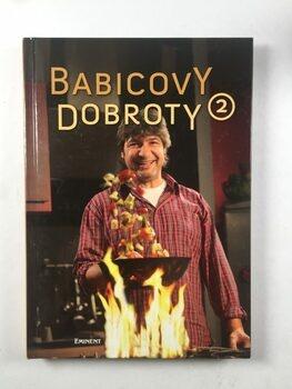 Babicovy dobroty 2