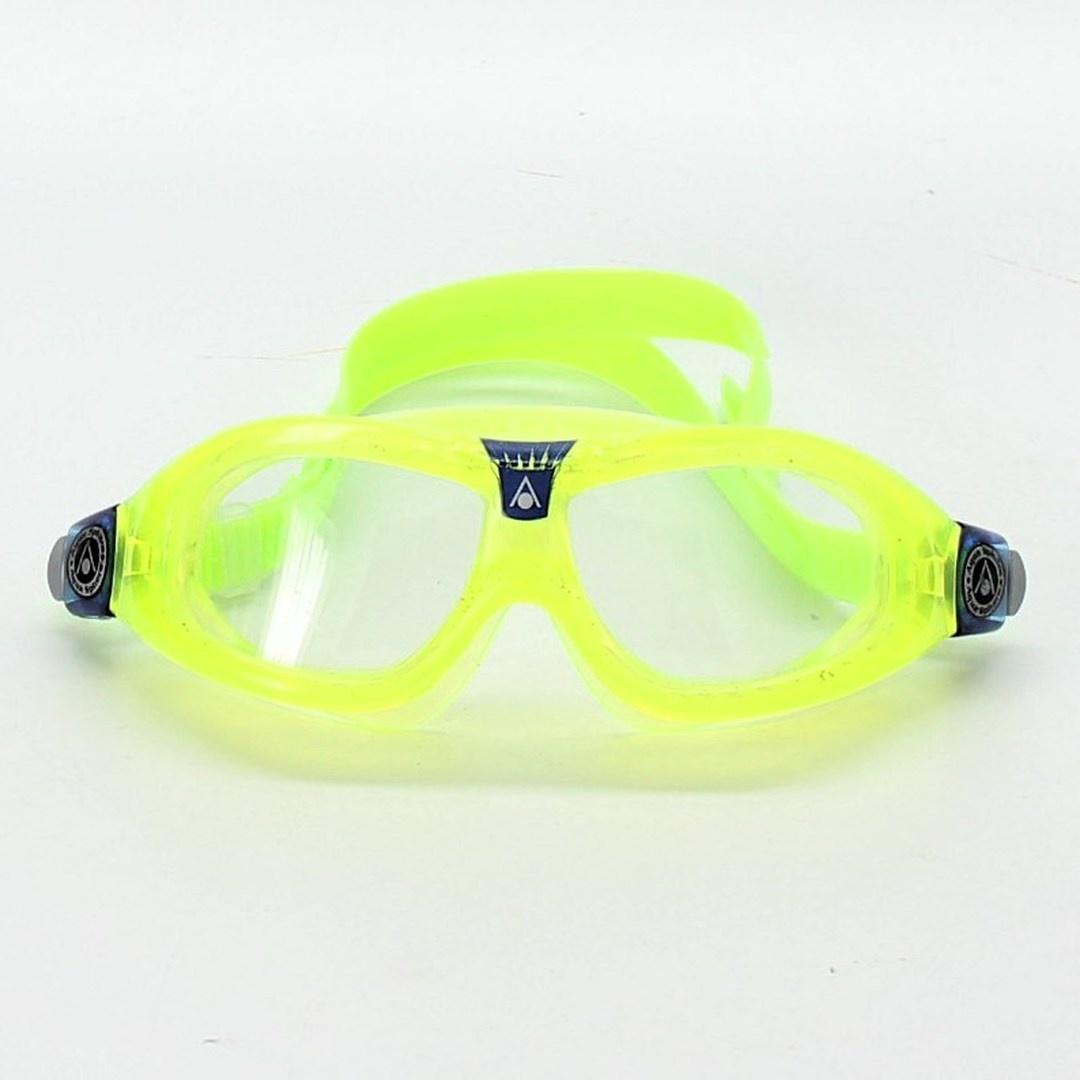 Plavecké brýle Aqua Sphere Seal Kid 2