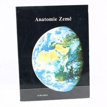 Mitchell Beazley: Anatomie Země