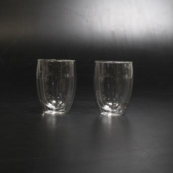 Sada sklenic Bodum 4559 - 10 Pavina