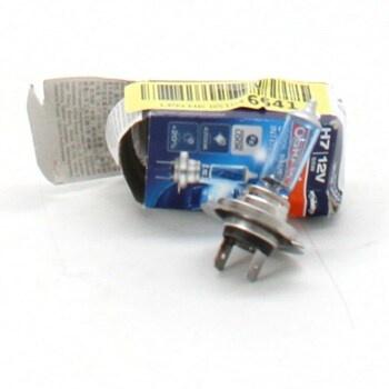 Světlomet Osram 64210CBI halogenový