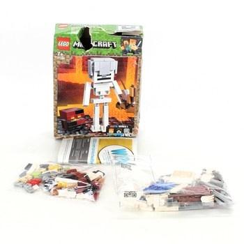 Stavebnice Lego 21150 Minecraft